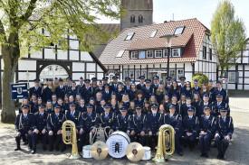 01 Blau Weiß Espel 2017 Blasorchester DSC_3489.jpg